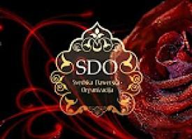 Borba protiv strasti – Šejh Muhammed ibn Usejmin