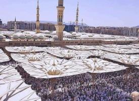 Hutba: Komšijska prava u islamu