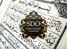 Prelijepo učenje Kur'ana – Sura Kaf