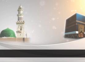 Savjet onima koji vole raspravu – Šejh Muhammad Nasir-ud-Dīn al-Albani