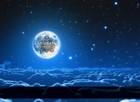 Boj se Allaha u tajnosti – Šejh Salih Megamisi