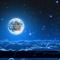 Odlike Allahovog mjeseca muharrema – Mr Elvedin Pezić