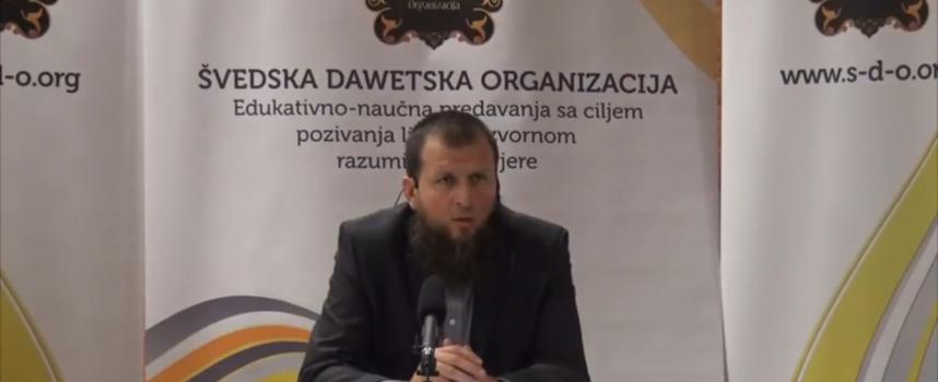 Savjeti – Hfz Adnan Mrkonjić