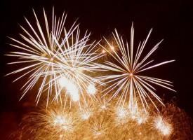 Ide nova godina, dolaze koncerti i pijanke – Mr Elvedin Pezić