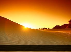 Svjetlo Allahovo – Nayef Al Sahfi & Mansour Al Salimi