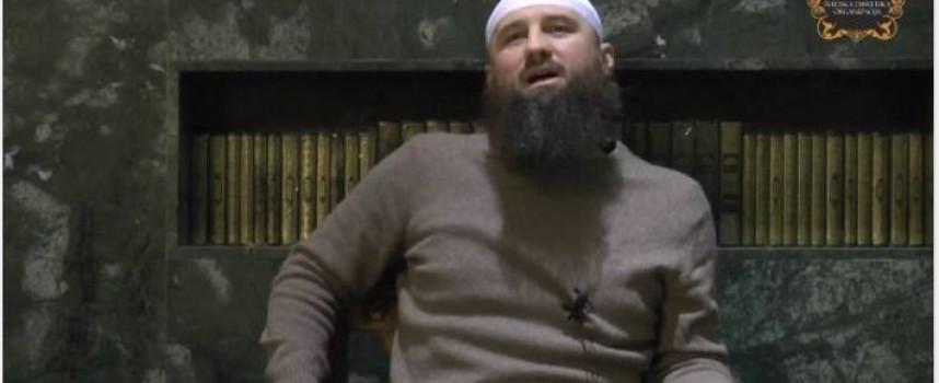 Kako postići da te Allah zavoli, i kako postići da te zavole ljudi – Mr. Elvedin Pezić