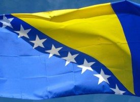 Hutba: Obnova tužbe BiH protiv Srbije je naša stroga obaveza