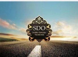 Put do sreće – Šejh Muhammed Albani