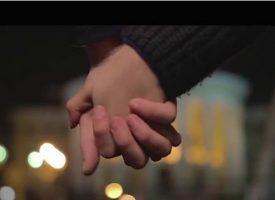 Veza prije braka u Kur'anu