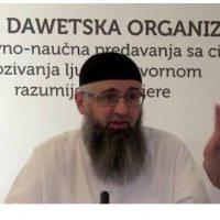 Pitanje i odgovor: Namaz u džamiji sagrađenoj od haram imetka – Dr Safet Kuduzović