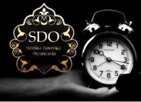 Položaj vremena u Islamu