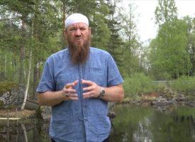 Prag islama! | mr. Osman Smajlović ᴴᴰ┇