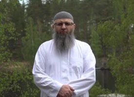 Razumijevanje i rad po Kur anu_dr. Safet Kuduzović