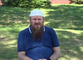 Šta sve da radimo u Ramazanu_mr. Osman Smajlović