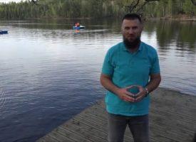 Kako sadaka uništava loša djela_Almir Kapić, prof.