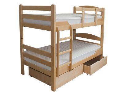 krevet-muski