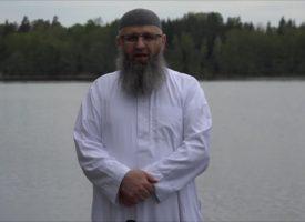 Čuvaj svoja djela_dr. Safet Kuduzović