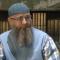 Razlika između islama i imana_dr. Safet Kuduzović
