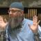 Koju će to vjeru primiti Allah na Sudnjem danu_dr. Safet Kuduzović