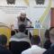 Prof. Hajrudin Ahmetović, Sjećanje na smrt
