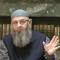 Šta je islam, a šta iman_dr. Safet Kuduzović
