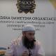 Prof. Hajrudin Ahmetović, cilj našeg života kroz suru El-Asr