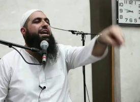 Tvoja zarada u životu je već propisana! – Mohamed Hoblos ᴴᴰ┇