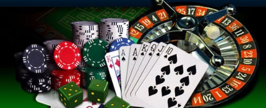 Hutba: Haram su kocka, klađenje i igre na sreću