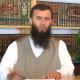 Mladost u islamu – Hajrudin Ahmetović