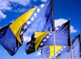 Hutba: Dvadeset i sedam godina od početka oružane agresije na Republiku Bosnu i Hercegovinu i genocida nad Bošnjacima