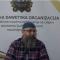 Koliko zaista vrijedi namaz u Mesdžidu-l-Aksa_dr. Safet Kuduzović
