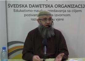 Kako da dođemo do boljitka_dr. Safet Kuduzović