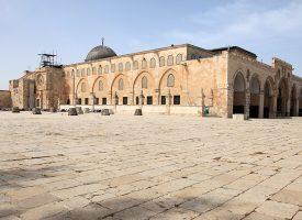 Hutba: Isra i Mi'radž Poslanika, sallallahu alejhi ve sellem