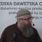 Terorizam na Novom Zelandu_dr. Safet Kuduzović