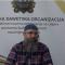 Predvodnici u dobru_dr. Safet Kuduzović