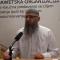 Da li je gledanje u Kabu ibadet_dr. Safet Kuduzović