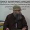 """""""Zemljotresi – Allahove opomene""""_dr. Safet Kuduzović"""