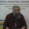 Ovaj ummet je blagoslovljen_dr. Safet Kuduzović