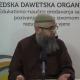 Iskrenost i skrivanje dobrih djela_dr. Safet Kuduzović