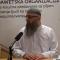 Pojava Poslanika Muhammeda, sallallahu alejhi ve sellem_dr. Safet Kuduzović