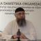 Kada se jednom iz slabosti rodi vjera i snaga_dr. Safet Kuduzović