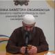 Učenje djeci Kur'ana, zekat za kopanje bunara? – dr. Safet Kuduzović