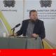 Bez znjanja ne ide… – mr. Adnan Mrkonjić