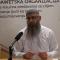 Čovjek ne može pobjeći od Allahove odredbe, ali Allah je dao svakome izbor_dr. Safet Kuduzović