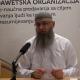 Pitanje u vezi prekida posta? – dr. Safet Kuduzović