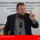 Ko ostavi odjeću prepoznatljivosti… – mr. Adnan Mrkonjić
