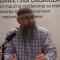 Pokornost u svemu (događaj sa puta ashaba)_dr. Safet Kuduzović