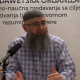Da li su bolji ljudi ili meleci_dr. Safet Kuduzović