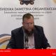 Oni koji ne svjedoče lažno! – mr. Adnan Mrkonjić