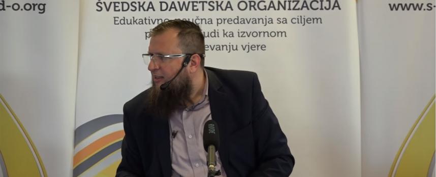 Bogobojazni ljudi… – mr. Adnan Mrkonjić